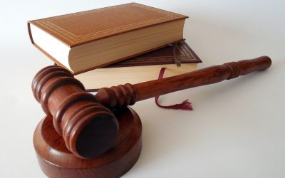 Getting Breach of Protection Order Sentencing Right